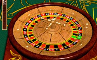 Glücksspielgeschäft Online-kasino